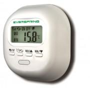 Senzor Temperature in Vlage Everspring