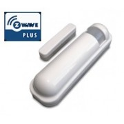 4 in 1 multisensor Philio (Motion, okna vrata /, temperatura, Lightness) Z-Wave Plus