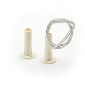 Proximity Magnetic Sensor - GCE ELECTRONICS