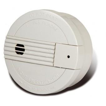 Smoke Detector Everspring