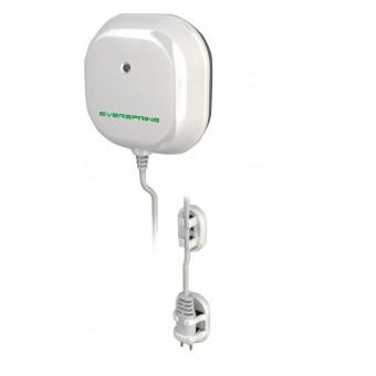 Flood-Sensor Everspring