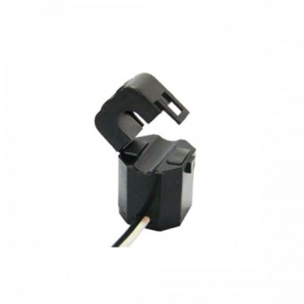 Amperometric clamp for expansion module X400-CT -GCE Electronic