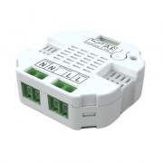 Micro Smart Energy Switch (G2) with metering