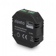 Mini micro-module dimmer - Zipato