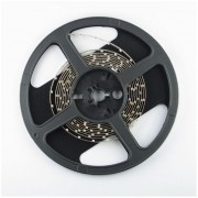 LEDs RGB Strip - 2.5m