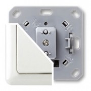 Duwi Dimmer Set for Duwi Everlux
