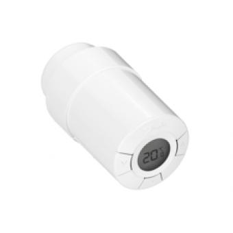 Radiator Thermostat Danfoss LC13