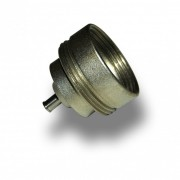 Adapter M28 (COMAP) Danfoss