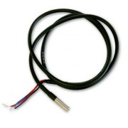 Temperature Sensor 1-WireWaterproof