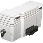 Zipabox 433 Mhz RF module