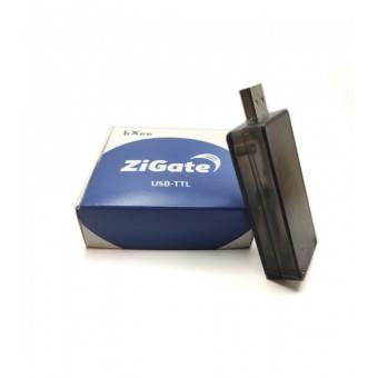 USB Dongle stick Zigbee - Zigate