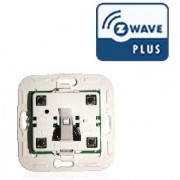 Z-Wave.Me Wall Controller (Z-Wave Plus)