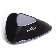 Universal Remote IR/Wifi/RF433 for Smartphone RM pro - BroadLink