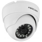 Indoor IP camera dome H.264 IRCut Foscam FI9851P