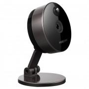 Camera indoor H.264 IR 720p microSd Foscam C1