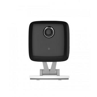 Indoor camera Full HD 1080p Vistacam 900 - Vera Control LTD