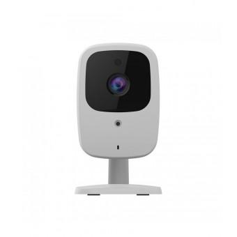 Camera indoor HD 720p Vistacam 700 - Vera Control LTD