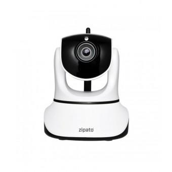 IP Camera HD720P Motorized - Zipato