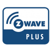All Z-Wave+ Certified