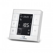 Thermostat  for water heating MH7 series MCO HOME