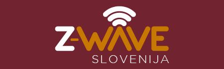 Z-Wave Slovenija